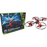Goliath Games Skyviper MDA Racing Drone