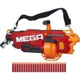 Hasbro NERF N-Strike Mega Mastodon Blaster
