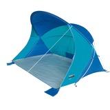 High Peak Evia strandschuilplaats tent Turquoise, 10017