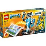 LEGO BOOST - Creatieve gereedschapskist 17101