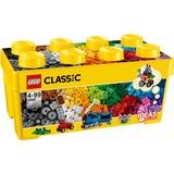 LEGO Classic - Creatieve Medium Opbergdoos 10696
