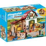 PLAYMOBIL Country - Ponypark 6927