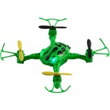 """Revell Quadcopter """"FROXXIC"""""""
