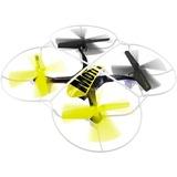"""Revell Quadcopter """"MOTION"""""""