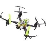 """Revell Quadcopter """"SPOT VR"""""""