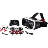 Spin Master Air Hogs - DR1 Official FPV Race Drone for High-Speed Flying