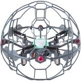 Spin Master Air Hogs - Supernova