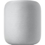 Apple HomePod  luidspreker Wit