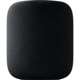Apple HomePod luidspreker Grijs