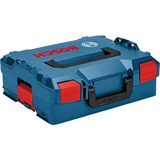 Bosch L-Boxx 136            1600A012G0 bu gereedschapskist Blauw/rood