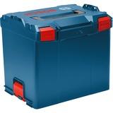 Bosch L-Boxx 374            1600A012G3 bu gereedschapskist Blauw/rood