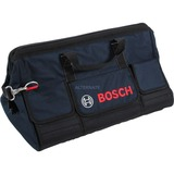 Bosch Professional Tas, groot Blauw