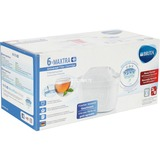 Brita MAXTRA+ Pack 6 waterfilter