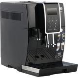 DeLonghi Espressomachine Dinamica ECAM 350.55.B volautomaat Zwart
