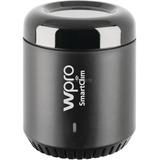Wpro SmartClim Afstandbediening Airco afstandsbediening Zwart