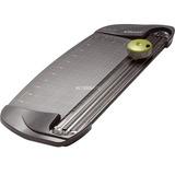 Rexel SmartCut A200 3-in-1 Rolsnijmachine A4 snijapparaat Grijs/groen