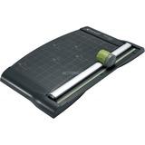 Rexel SmartCut A300 Rolsnijmachine A4 snijapparaat Grijs/groen