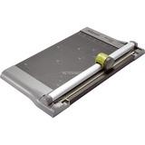Rexel SmartCut A400 Rolsnijmachine A4 snijapparaat Grijs/groen