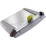Rexel SmartCut EasyBlade Rolsnijmachine A4 snijapparaat Grijs/groen
