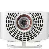 LG PF1500G led-projector Wit, VGA, HDMI, BT, USB, Full HD, 3D