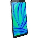 Xiaomi Mi A2 mobiele telefoon Zwart, 64 GB, Android 8.1