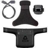 HTC Vive Wireless Adapter voor Vive Pro set Zwart