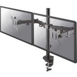 NewStar Flatscreen bureausteun FPMA-D550DB bevestiging Zwart