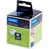 Dymo Labelwriter Adresetiketten 28x89mm printlint