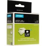 Dymo Labelwriter Retouretiketten 25x54mm printlint