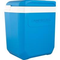 Campingaz Icetime Plus  koelbox Blauw, 26 liter