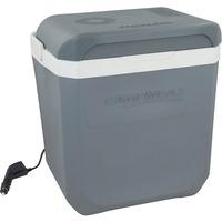 Campingaz Powerbox Plus koelbox Grijs, 24 liter