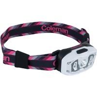 Coleman CHT + 80 BatteryLock Headlamp led lamp