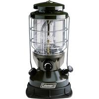 Coleman Northstar lantaarn benzinelamp
