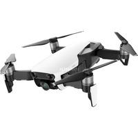 DJI Mavic Air Arctic Fly More Combo (EU) Geïntegreerde 4K-UHD camera