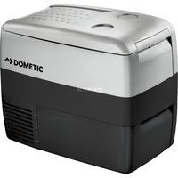 Dometic Dometic CoolFreeze CDF 46 Kompressor 39l koelbox Grijs