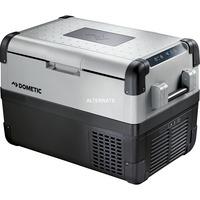 Dometic Dometic CoolFreeze CFX50W Kompressor 46l koelbox Grijs/zwart