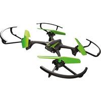 Goliath Games Sky Viper Stunt Drone