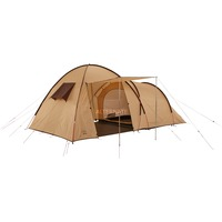 Grand Canyon Grand Canyon Kuppelzelt Fraser beige  3P tent Beige