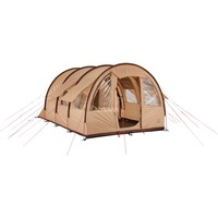 Grand Canyon tunneltent Helena 3 Beige