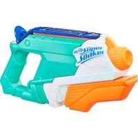 Hasbro NERF Super Soaker SplashMouth