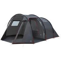 High Peak Ancona                      5P tent