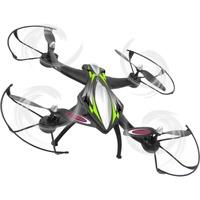 Jamara F1X Altitude Drone FPV Wifi Kompass Flyback Turbo 422011