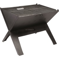 Outwell Cazal Draagbare Feast Grill barbecue