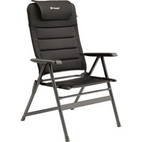 Outwell Chair Grand Canyon stoel Zwart
