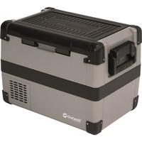 Outwell Coolbox Deep Cool 35l koelbox Grijs