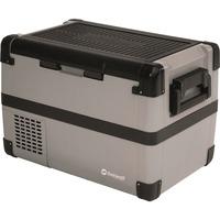 Outwell Coolbox Deep Cool 50l koelbox Grijs