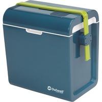 Outwell Coolbox ECOcool 24l 12V/230V  tk koelbox Petrol