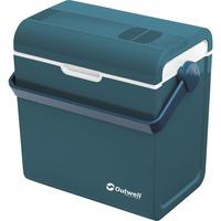 Outwell Coolbox ECOcool 24l 12/230V   tk koelbox Petrol