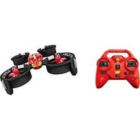 Spin Master Air Hogs - Helix Race Drone assortiment product: Kleur kan niet worden gekozen