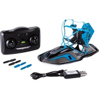 Spin Master Air Hogs - Hyper Drift Drone